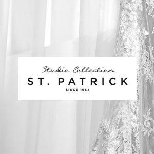 Studio St. Patrick