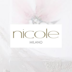 Nicole Spose